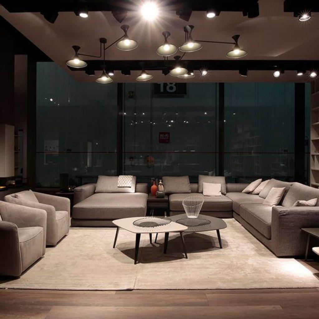 decorar-salon-1024x1024