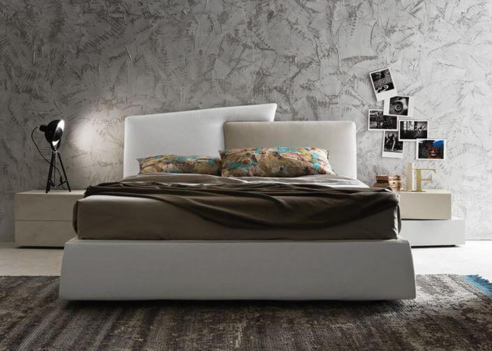 dormitorio-estilo