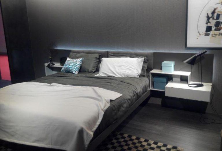 dormitorio-gris-blanco-768x522