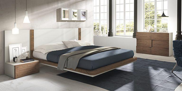 dormitorio-iluminacion-natural-768x384