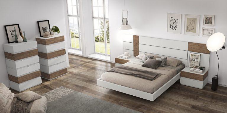 dormitorio-suelo-madera-768x384