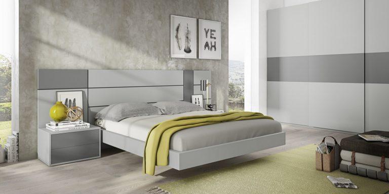 dormitorio-verde-gris-copia-768x384