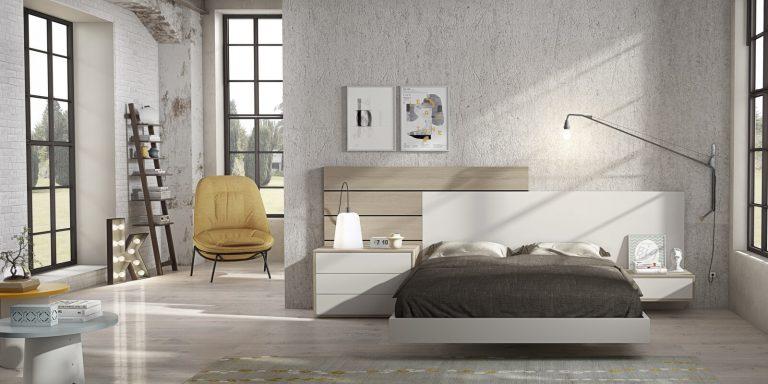 dormitorio-vintage-exterior-768x384