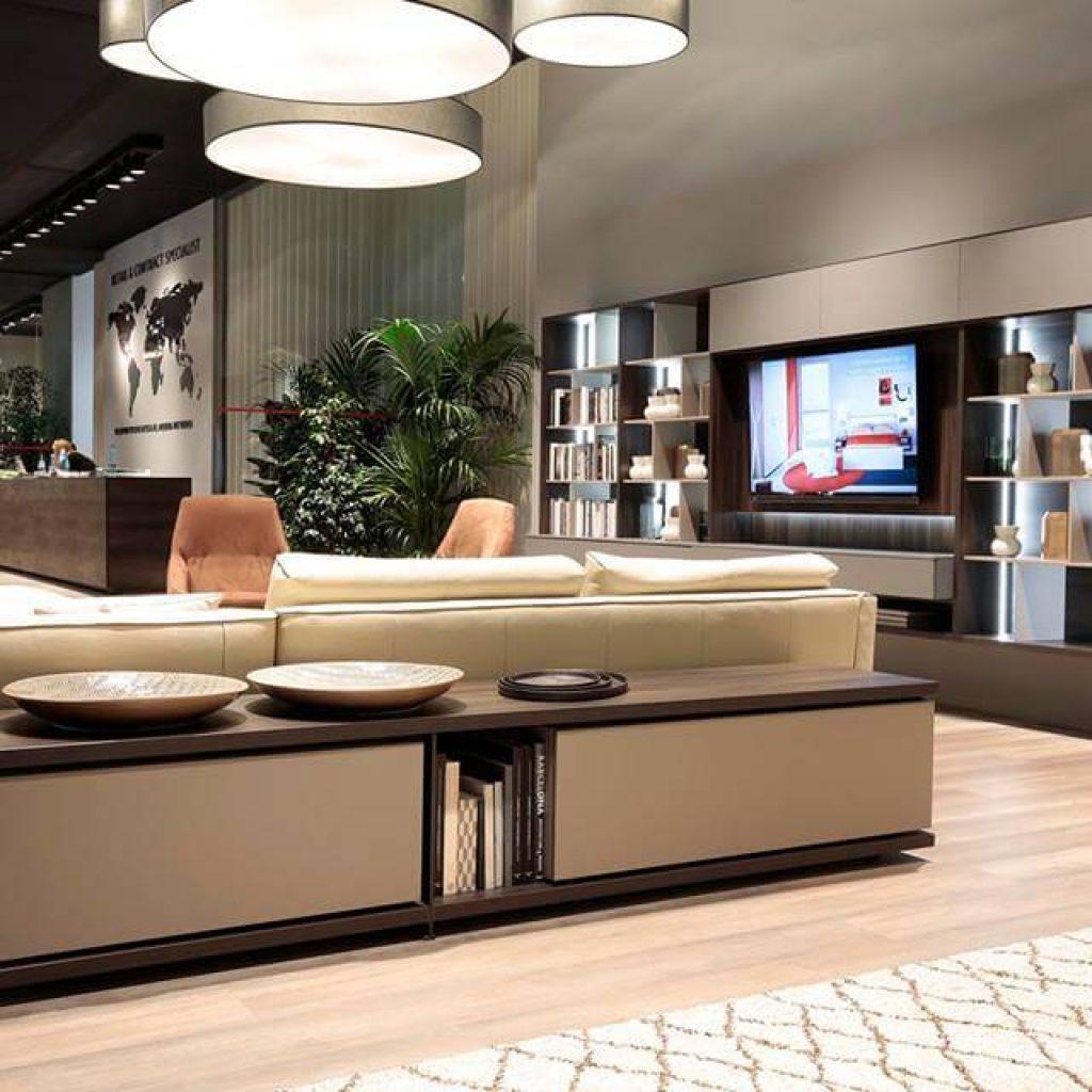 salon-moderno-1024x1024
