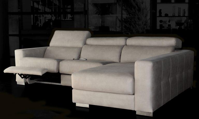 sofa-blanco-3-768x460