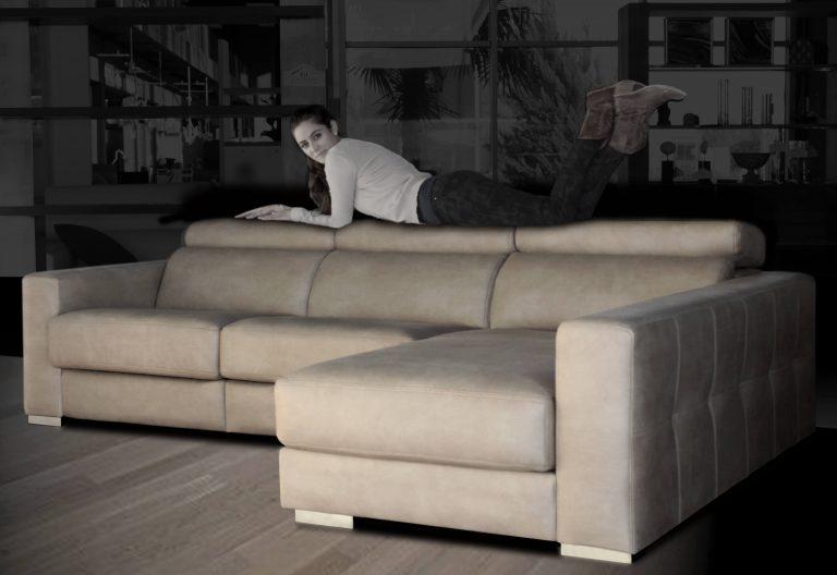 sofa-chaiselongue-768x528