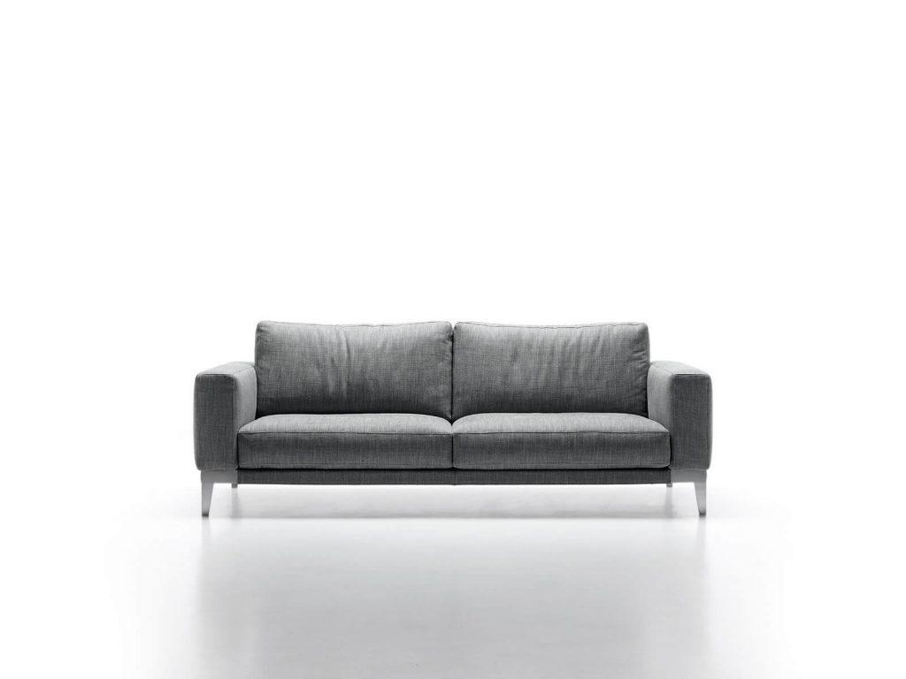 sofa-gris-2-1024x768