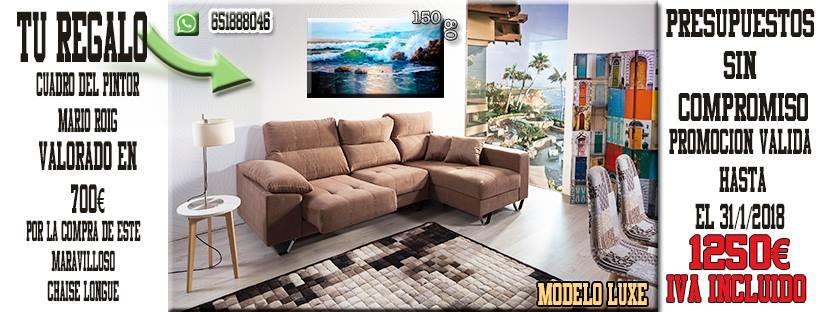 sofa-regalo-cuadro