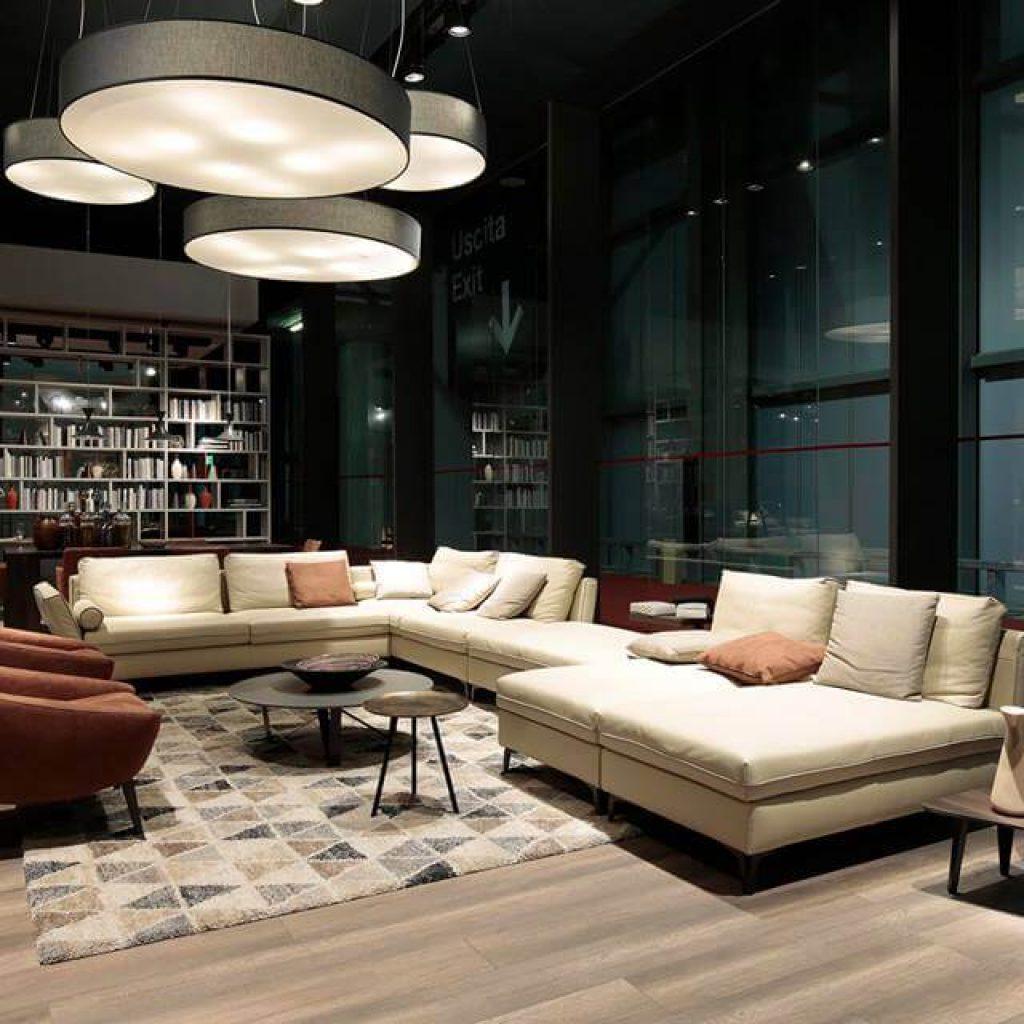 sofa-salon-1024x1024