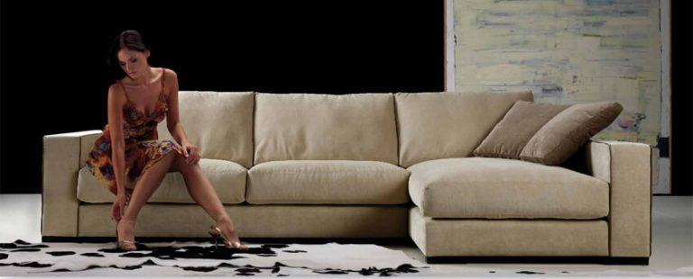 sofa-tela-768x310