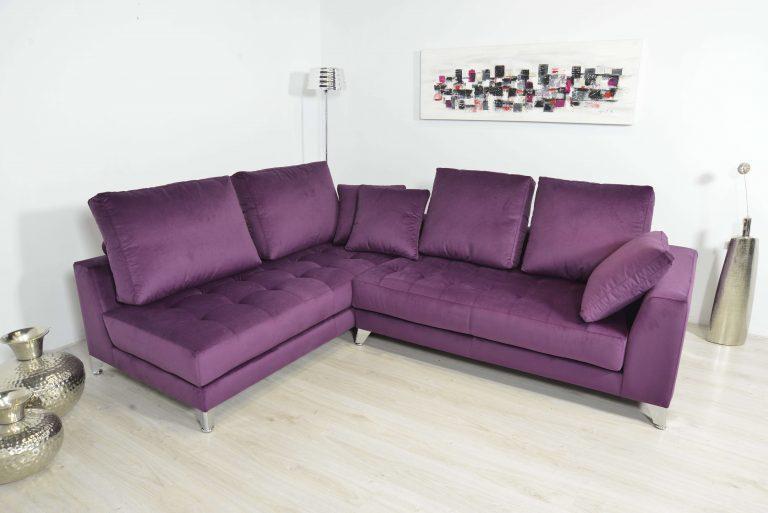 sofa-violeta-768x513