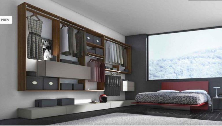vestidor-dormitorio-768x436