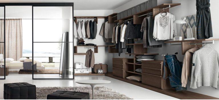 vestidor-espacio-dormitorio-768x351