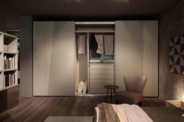 vestidor-marron-768x512