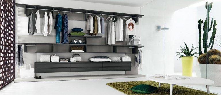 vestidor-salita-768x330