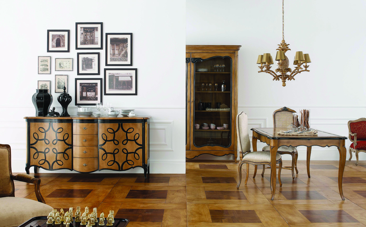 Muebles loval yecla obtenga ideas dise o de muebles para su hogar aqu - Fabricas de muebles en yecla ...