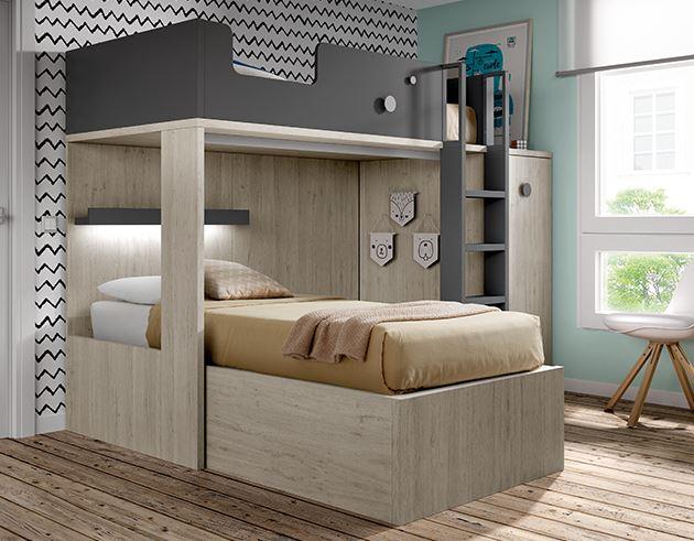 dormitorio-jugenil-litera