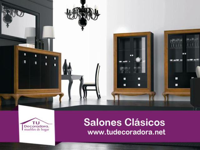 Salones Sofás Yecla