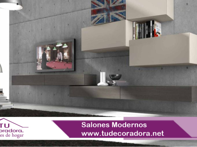 Salones Yecla Decoradora