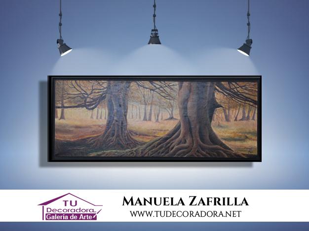 manuala-zafrilla-pintor-cuadro2