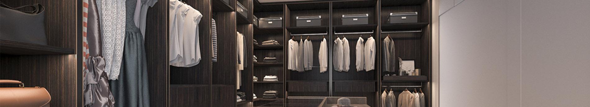 vestidores-armarios