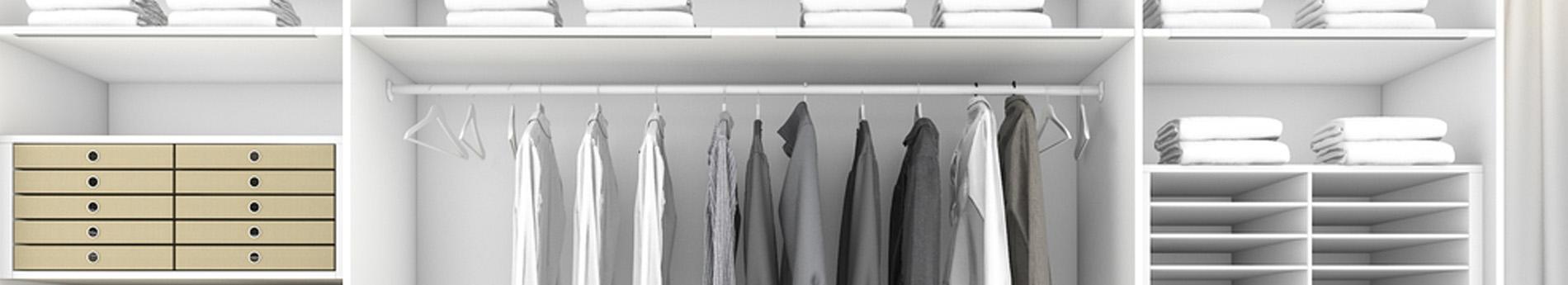 vestidores-y-armarios-tu-decoradora