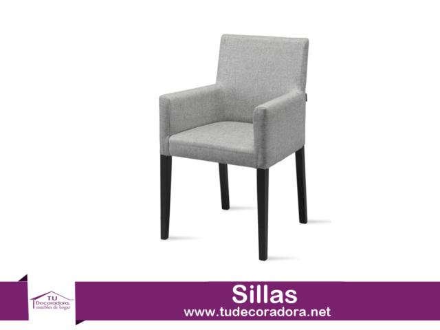 Sillas sofa sillon