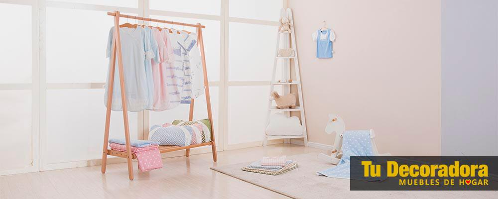 iluminacion en habitacion infantiles - tu decoradora