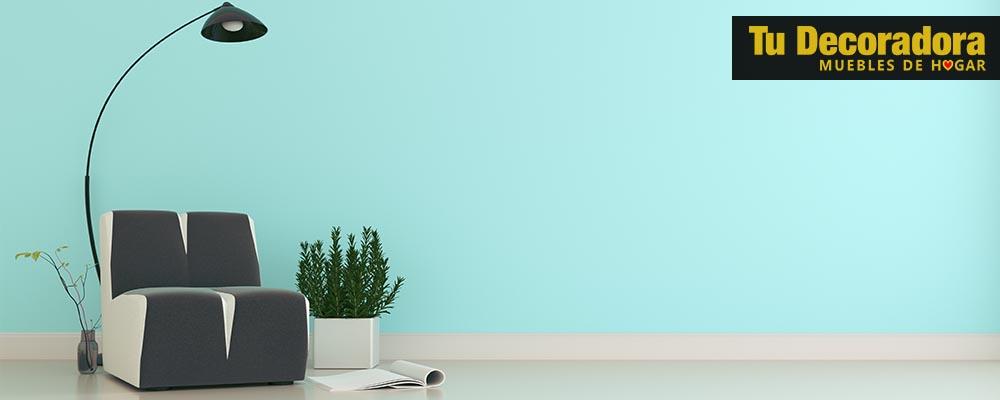 butacas ecologicas para decorar tu hogar - tu decoradora yecla