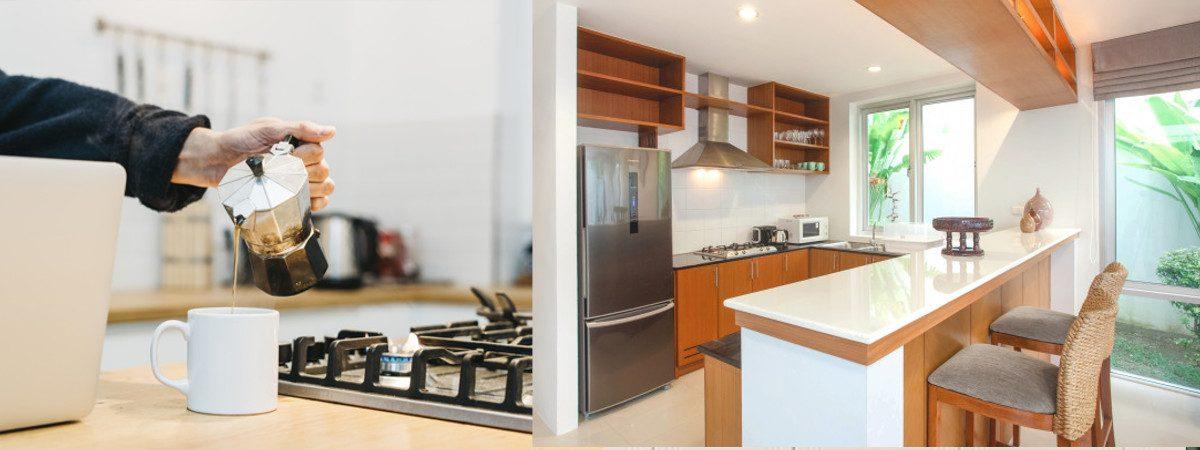 Rediseña tus muebles de cocina con las ideas de Tu ...