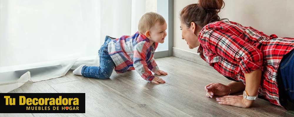 suelos de parquet - tu decoradora en yecla - tienda de muebles - tu decoradora - tienda de muebles - Trucos de almacenaje en habitaciones infantiles
