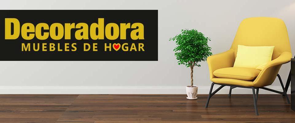 ventajas de usar muebles de madera - tu decoradora - tienda de muebles en yecla