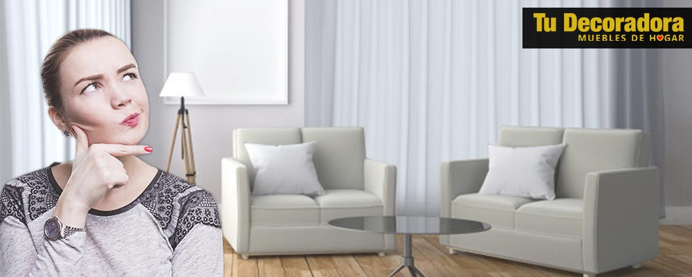 familia feliz - hogar feliz - t decoradora yecla - decoracion con sillones