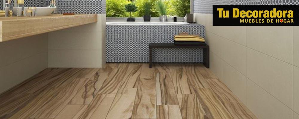 instalacion de piso de parquet - tu decoradora yecla - decoracion