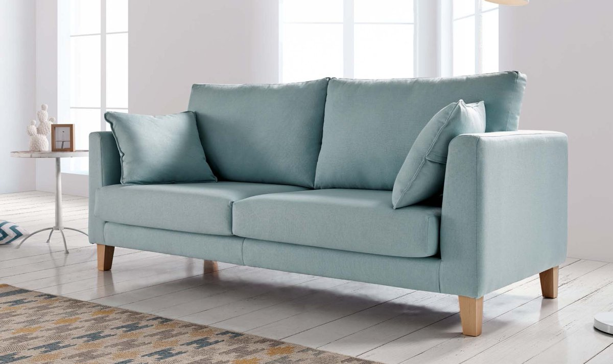 Tienda de muebles