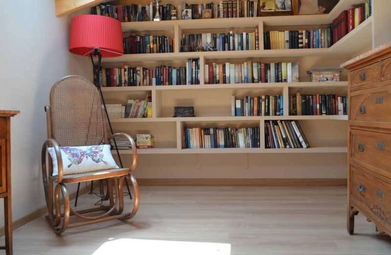 muebles para reformar